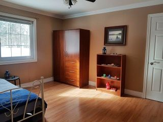 Photo 13: 574 GLENGARY Row in Greenwood: 404-Kings County Residential for sale (Annapolis Valley)  : MLS®# 201806333