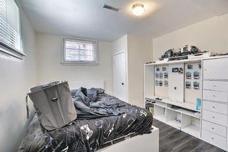 Photo 31: 244 18 Avenue NE in Calgary: Tuxedo Park Detached for sale : MLS®# A1117681