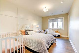 Photo 27: 9271 DIAMOND Road in Richmond: Seafair House for sale : MLS®# R2548941