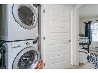 """Photo 31: 48 19525 73 Avenue in Surrey: Clayton Townhouse for sale in """"Uptown 2"""" (Cloverdale)  : MLS®# R2462606"""