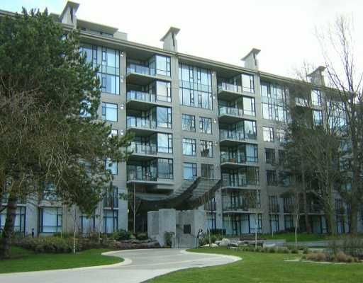 """Main Photo: 702 4759 VALLEY Drive in Vancouver: Quilchena Condo for sale in """"Marguerite House II"""" (Vancouver West)  : MLS®# V781306"""