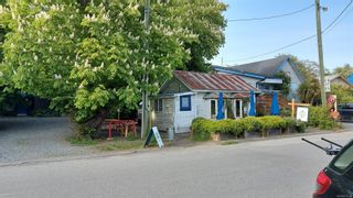 Photo 19: 122 Hereford St in : GI Salt Spring Mixed Use for sale (Gulf Islands)  : MLS®# 875343