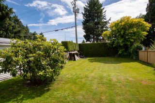Photo 10: 5065 CENTRAL Avenue in Delta: Hawthorne House for sale (Ladner)  : MLS®# R2591978