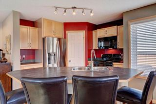 Photo 6: 51 COVECREEK Place NE in Calgary: Coventry Hills House for sale : MLS®# C4124271