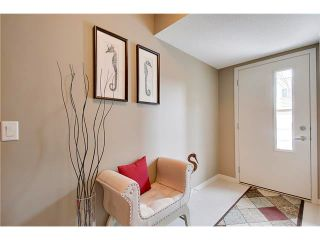 Photo 37: Copperfield Condo Sold By Luxury Realtor Steven Hill of Sotheby's International Realty Canada