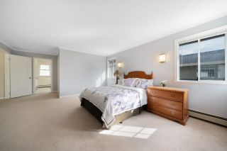 Photo 24: 5611 FORSYTH Crescent in Richmond: Riverdale RI House for sale : MLS®# R2557193