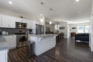 """Photo 10: 21083 79A Avenue in Langley: Willoughby Heights Condo for sale in """"KINGSBURY AT YORKSON"""" : MLS®# R2609157"""