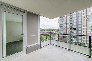 """Photo 17: 702 3096 WINDSOR Gate in Coquitlam: New Horizons Condo for sale in """"Mantyla by Polygon"""" : MLS®# R2492925"""
