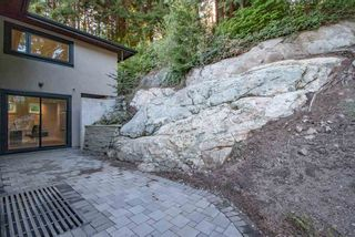 Photo 29: 579 ST. GILES Road in West Vancouver: Glenmore House for sale : MLS®# R2568791