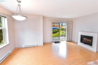 Photo 14: 103 1618 North Dairy Rd in VICTORIA: SE Cedar Hill Condo for sale (Saanich East)  : MLS®# 822063