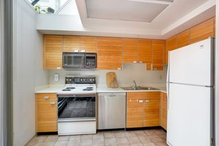 Photo 9: 307 850 BURRARD Street in Vancouver: Downtown VW Condo for sale (Vancouver West)  : MLS®# R2607755