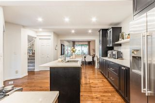 """Photo 10: 2 1872 SOUTHMERE Crescent in Surrey: Sunnyside Park Surrey Townhouse for sale in """"South Pointe on the Park"""" (South Surrey White Rock)  : MLS®# R2584031"""