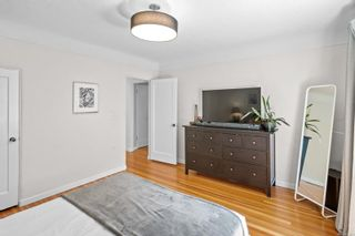 Photo 16: 1085 Finlayson St in : Vi Mayfair House for sale (Victoria)  : MLS®# 881331