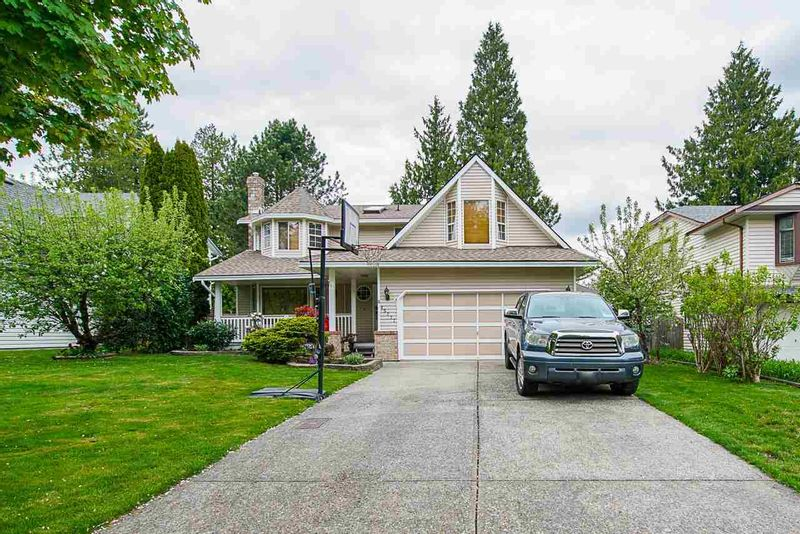 FEATURED LISTING: 15777 91A Avenue Surrey
