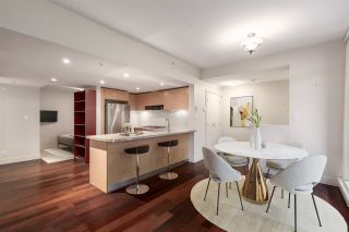Photo 8: 103 5958 IONA DRIVE in Vancouver: University VW Condo for sale (Vancouver West)  : MLS®# R2515769