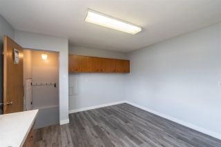 Photo 15: 13339 123A Street in Edmonton: Zone 01 House for sale : MLS®# E4244001