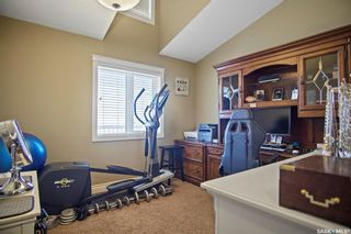 Photo 26: Atkins Acreage in Montrose: Residential for sale (Montrose Rm No. 315)  : MLS®# SK862882