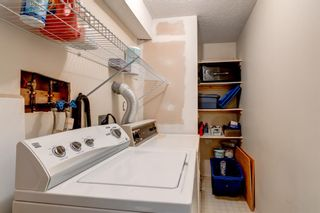 Photo 25: 2135 70 Glamis Drive SW in Calgary: Glamorgan Apartment for sale : MLS®# A1118872
