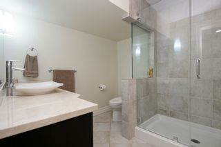 Photo 16: 35934 REGAL Parkway in Abbotsford: Abbotsford East House for sale : MLS®# R2235544