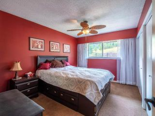 Photo 23: 3140 ROBBINS RANGE ROAD in Kamloops: Barnhartvale House for sale : MLS®# 163482