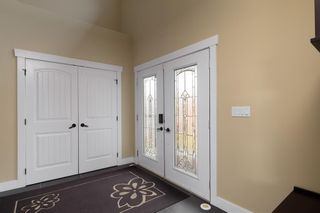 Photo 13: 247 Wild Rose Street: Fort McMurray Detached for sale : MLS®# A1151199