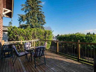 Photo 24: 218 TENTH Avenue in New Westminster: GlenBrooke North House for sale : MLS®# R2530208