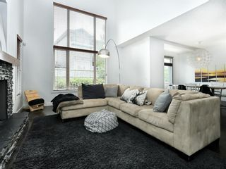 Photo 13: 45 Crestbrook Hill SW in Calgary: Crestmont Detached for sale : MLS®# A1141803