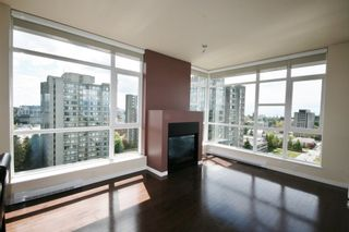 Photo 8: 1502 5989 Walter Gage Road in Vancouver: Home for sale : MLS®# v1060866