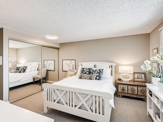 Photo 30: 65 5019 46 Avenue SW in Calgary: Glamorgan Row/Townhouse for sale : MLS®# A1094724