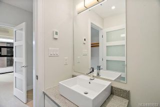 Photo 12: N312 1105 Pandora Ave in : Vi Downtown Condo for sale (Victoria)  : MLS®# 869083
