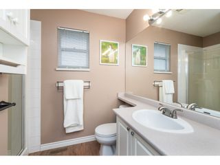 """Photo 16: 6 20875 88 Avenue in Langley: Walnut Grove Townhouse for sale in """"Terrace Park"""" : MLS®# R2541768"""