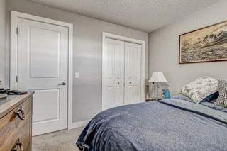Photo 40: 77 Walden Close SE in Calgary: Walden Detached for sale : MLS®# A1106981