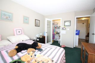"""Photo 13: 325 12170 222 Street in Maple Ridge: West Central Condo for sale in """"WILDWOOD TERRACE"""" : MLS®# R2353429"""