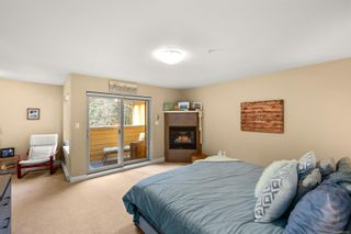 Photo 14: 308 1244 4th Ave in : Du Ladysmith Row/Townhouse for sale (Duncan)  : MLS®# 862792