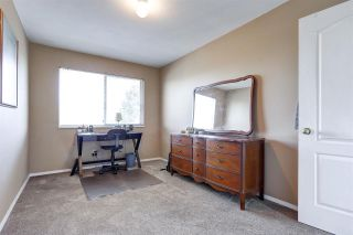 """Photo 17: 1134 EARLS Court in Port Coquitlam: Citadel PQ House for sale in """"CITADEL"""" : MLS®# R2108249"""