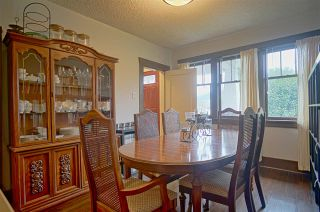 Photo 6: 3630 OXFORD STREET in Vancouver: Hastings East House for sale (Vancouver East)  : MLS®# R2137859