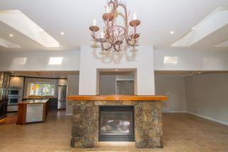 """Photo 24: 40216 KINTYRE Drive in Squamish: Garibaldi Highlands House for sale in """"Garibaldi Highlands"""" : MLS®# R2623133"""