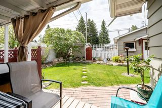 Photo 28: 3251 Boulton Road NW in Calgary: Brentwood Detached for sale : MLS®# A1115561
