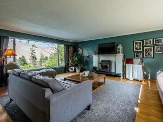 Photo 3: 1236 FOXWOOD Lane in Kamloops: Barnhartvale House for sale : MLS®# 151645