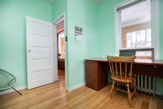 Photo 7: 160 Roseberry Street in Winnipeg: Bruce Park Residential for sale (5E)  : MLS®# 202101542