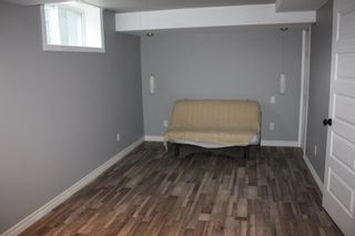 Photo 13: 20 Durham Street in Port Hope: House for sale : MLS®# 183139