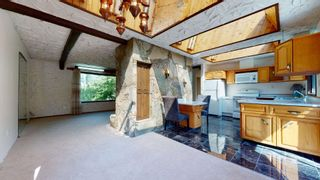 Photo 12: 41772 GOVERNMENT Road in Squamish: Brackendale House for sale : MLS®# R2603967