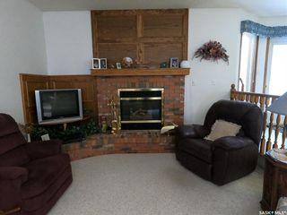 Photo 9: 107 Railway Avenue in Cut Knife: Residential for sale : MLS®# SK855713
