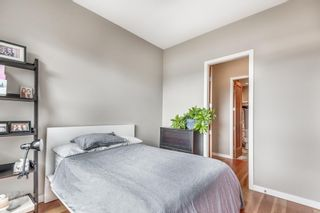 """Photo 24: 206 240 SALTER Street in New Westminster: Queensborough Condo for sale in """"Regatta by Aragon"""" : MLS®# R2602839"""