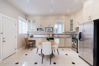 Photo 16: 6936 BALMORAL Street in Vancouver: Killarney VE House for sale (Vancouver East)  : MLS®# R2518867
