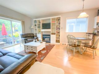 Photo 13: 11506 228 Street in Maple Ridge: East Central House for sale : MLS®# R2594087