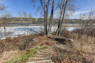 Photo 39: 6310 BOW Crescent NW in Calgary: Bowness Detached for sale : MLS®# A1088799