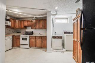 Photo 25: 2411 Underwood Avenue in Saskatoon: Avalon Residential for sale : MLS®# SK859873