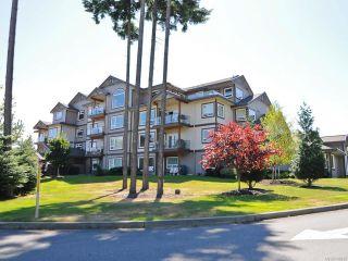 Photo 40: 425 3666 ROYAL VISTA Way in COURTENAY: CV Crown Isle Condo for sale (Comox Valley)  : MLS®# 766859
