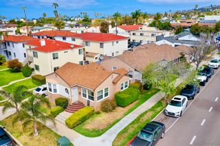 Photo 4: PACIFIC BEACH Property for sale: 4952-4970 Cass Street in San Diego